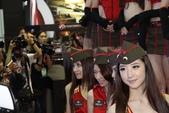 20130203台北國際電玩展:20130203台北國際電玩展- (289).JP