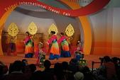 2010台北國際旅展:2010台北國際旅展- (484).JPG