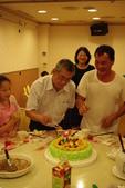 20111001爸爸生日聚餐:20111001爸爸生日聚餐- (62).JPG