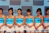 20130203台北國際電玩展:20130203台北國際電玩展- (402).JP