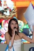 20130203台北國際電玩展:20130203台北國際電玩展- (129).JP