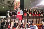 20130203台北國際電玩展:20130203台北國際電玩展- (305).JP