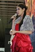 20130203台北國際電玩展:20130203台北國際電玩展- (105).JP