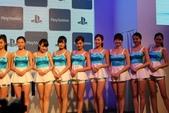 20130203台北國際電玩展:20130203台北國際電玩展- (398).JP