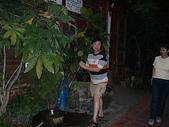200209高雄:客家民俗村-22.JPG