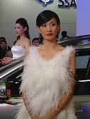 200712台北車展車展美女:2008台北車展女郎-1- (934).JPG