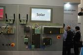 2011太陽光電展:2011太陽光電展- (219).JPG