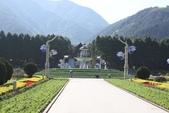20120211九族文化村:20120211-九族文化村- (42).JPG