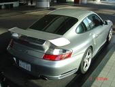 200412日本-東京、大阪:eric日本行-1 036.jpg