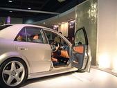 200201新車大展:20020101車展-107.JPG