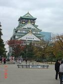 200412日本-東京、大阪:eric日本行 061.jpg