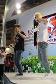 20130526台北國際觀光博覽會:20130526台北國際觀光博覽會- (532