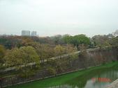 200412日本-東京、大阪:eric日本行 064.jpg