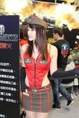 20130203台北國際電玩展:20130203台北國際電玩展- (69).JPG