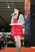 20130203台北國際電玩展:20130203台北國際電玩展- (84).JPG