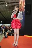 20130203台北國際電玩展:20130203台北國際電玩展- (98).JPG
