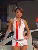 200712台北車展車展美女:2008台北車展女郎-2- (246).JPG