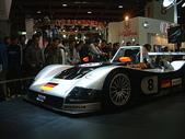 200201新車大展:20020101車展-116.JPG