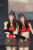 20130203台北國際電玩展:20130203台北國際電玩展- (59).JPG