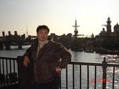200412日本-東京、大阪:eric日本行-1 034.jpg