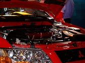 200201新車大展:20020101車展-194.JPG