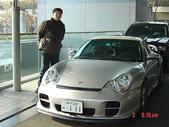 200412日本-東京、大阪:eric日本行-1 012.jpg