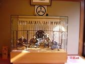 200412日本-東京、大阪:eric日本行-2 113.jpg