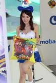 20130203台北國際電玩展:20130203台北國際電玩展- (241).JP