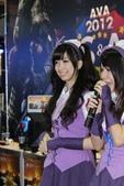 20130203台北國際電玩展:20130203台北國際電玩展- (29).JPG