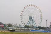 F1 & WRC:F1-Japen-17.jpg