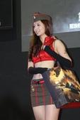 20130203台北國際電玩展:20130203台北國際電玩展- (119).JP