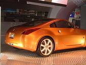 200201新車大展:20020101車展-213.JPG