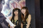20130203台北國際電玩展:20130203台北國際電玩展- (207).JP