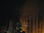 200412日本-東京、大阪:eric日本行-1 081.jpg