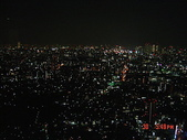 200412日本-東京、大阪:eric日本行 037.jpg