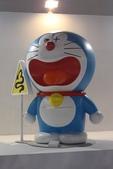20130406哆啦A夢誕生前100年特展:20130406哆啦A夢展- (126).JPG