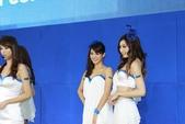 2012台北車展:2012台北車展- (728).JPG
