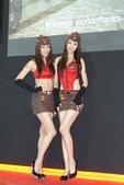 20130203台北國際電玩展:20130203台北國際電玩展- (217).JP