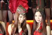 20130203台北國際電玩展:20130203台北國際電玩展- (295).JP