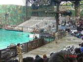200412日本-東京、大阪:eric日本行-2 007.jpg