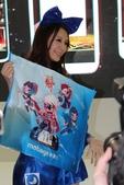 20130203台北國際電玩展:20130203台北國際電玩展- (133).JP