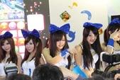 20130203台北國際電玩展:20130203台北國際電玩展- (147).JP