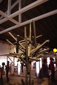 2011台北世界設計大展:台北世界設計大展-1- (385).JPG