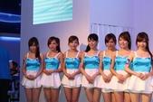 20130203台北國際電玩展:20130203台北國際電玩展- (405).JP