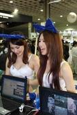 20130203台北國際電玩展:20130203台北國際電玩展- (249).JP