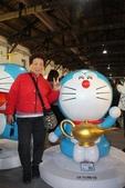 20130406哆啦A夢誕生前100年特展:20130406哆啦A夢展1-  (40).JPG