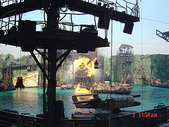 200412日本-東京、大阪:eric日本行-2 184.jpg