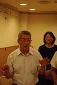 20111001爸爸生日聚餐:20111001爸爸生日聚餐- (58).JPG