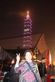 20120212台北燈會:20120212-台北燈會- (3).JPG