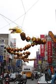 20120129台灣燈會、玻璃博物館:20120129-台灣燈會、玻璃博物館- (